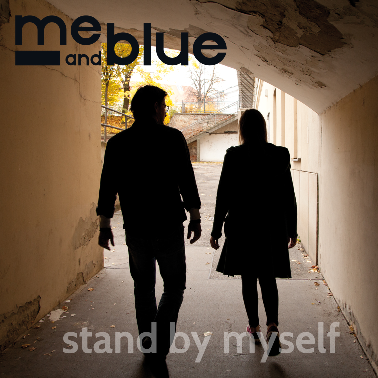 stand by myself